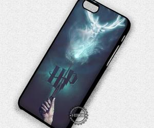 harry potter, phone covers, and iphone5 image