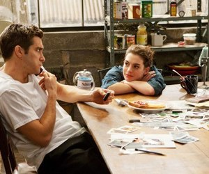 Anne Hathaway, film, and love & other drugs image