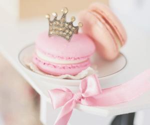 dessert, eat, and kitchen image