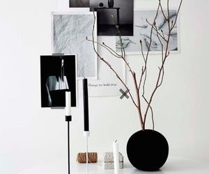 art, art studio, and home office image