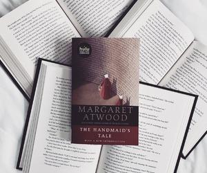 amazing, book, and pretty image