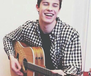 shawn mendes and shawn peter raul mendes image