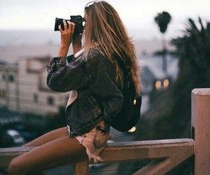 inspiration, pinterest, and photography image