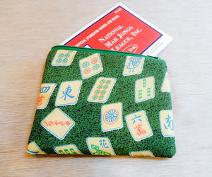 etsy, fabric pouch, and cute coin purse image