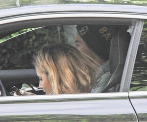 car, styles, and harry image