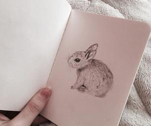 alternative, beautiful, and book image