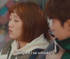 Korean Drama, screencap, and kdrama image