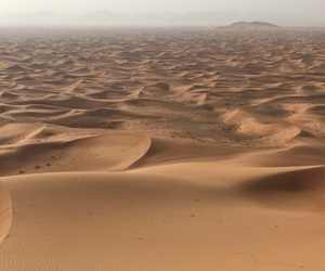 desert, Dubai, and goals image