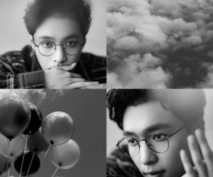 aesthetic, Chen, and do image