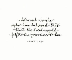 bible, god, and jesus image
