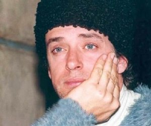 argentina, rock, and gustavo cerati image