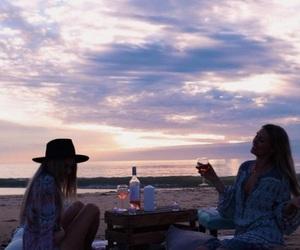 enjoy, good, and friendship image