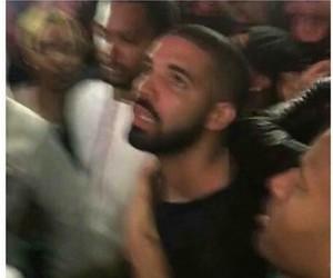 Drake and meme image