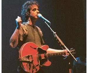 argentina, rock, and gustavo cerati image