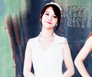 minnie, girls day, and girl's day image