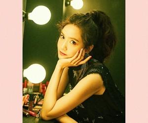 snsd, comeback, and yoona image