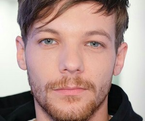 louis tomlinson and louis image