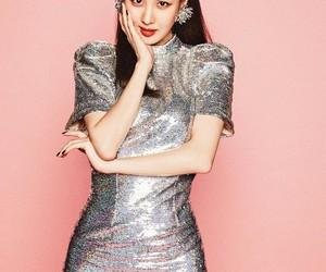 snsd, comeback, and seohyun image
