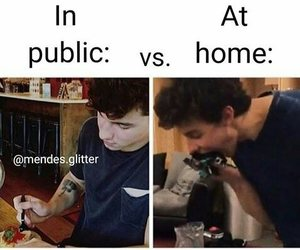 so true and shawn mendes image