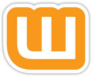 wattpad, book, and story image