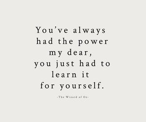 quotes, inspiration, and sayings image