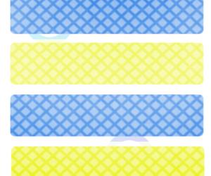 deviantart, textura, and wattpad image