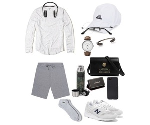adidas, lacoste, and gucci image