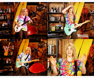 the amanda show, totally kyle, and drake bell image