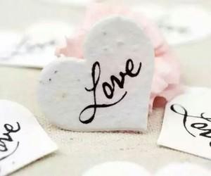 amor, love, and inspiracion image