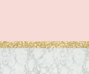 marble, wallpaper, and pink image