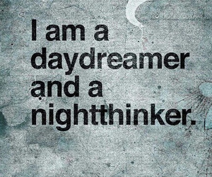 dreamer, true, and quotes image