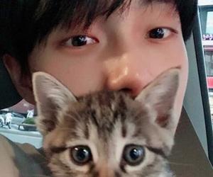 yongguk and kim yongguk image