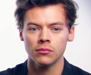 harrystyles and onedirection image