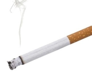 cigarette, overlay, and transparent image