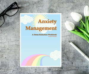 etsy, mental health, and personal development image