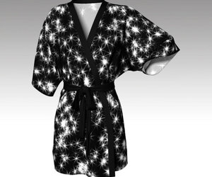 cover up, dressing gown, and etsy image