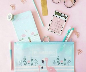 blogger, cute, and papelaria image