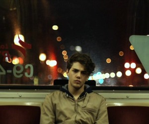 boy, grunge, and guy image