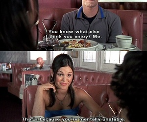 the oc, seth cohen, and summer roberts image