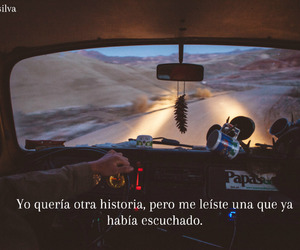ambiente, frases, and texto image