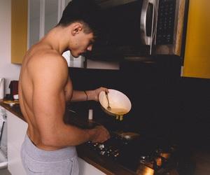 pancakes, dolan, and dolantwins image