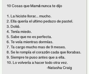 I Love You, you, and mama image