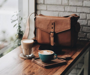 coffee and bag image