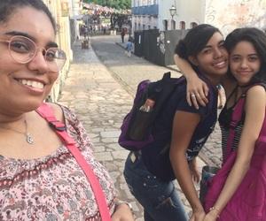 brazil, maranhão, and amigas  image