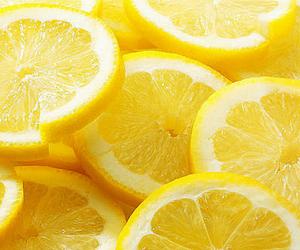 yellow and sdmnxoxo image