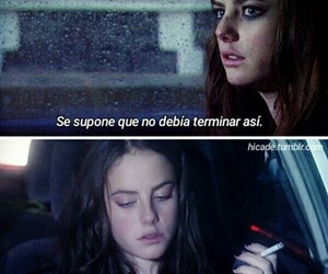 skins and frases image