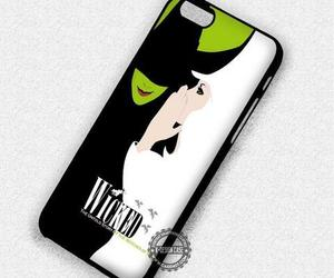 music, phone cases, and iphone5 image