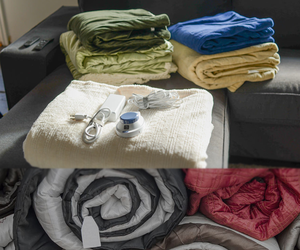 westbury, blanket dry cleaning, and wiltshire image