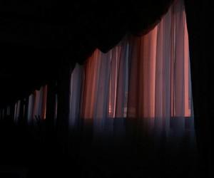 sunset, vers, and zalÁn tibor image
