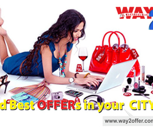 offers, hyderabad., and deals image